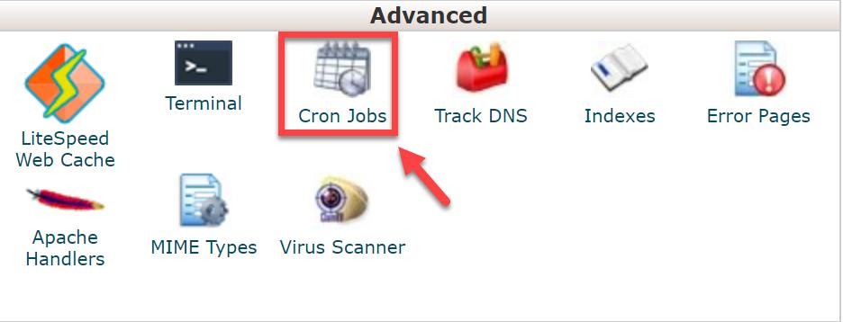 cpanel_cron_jobs