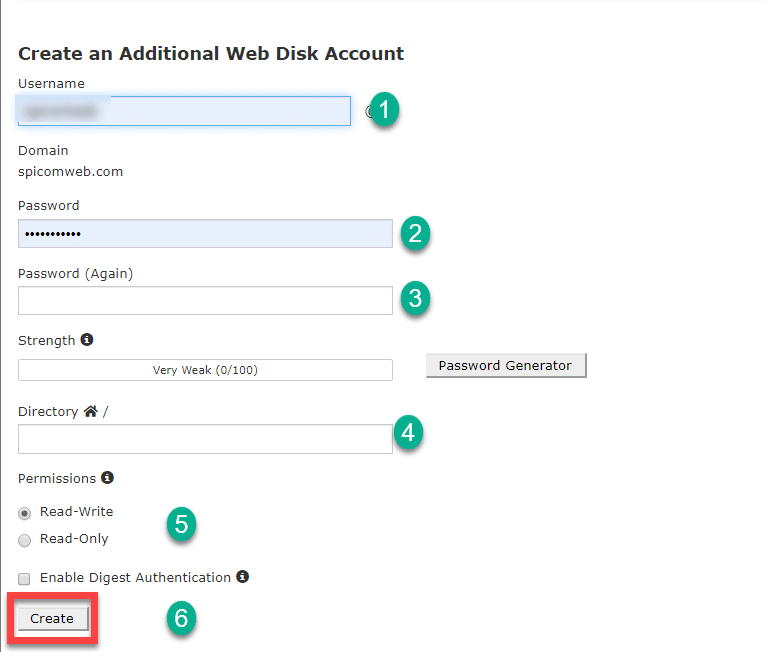 cpanel_web_disk