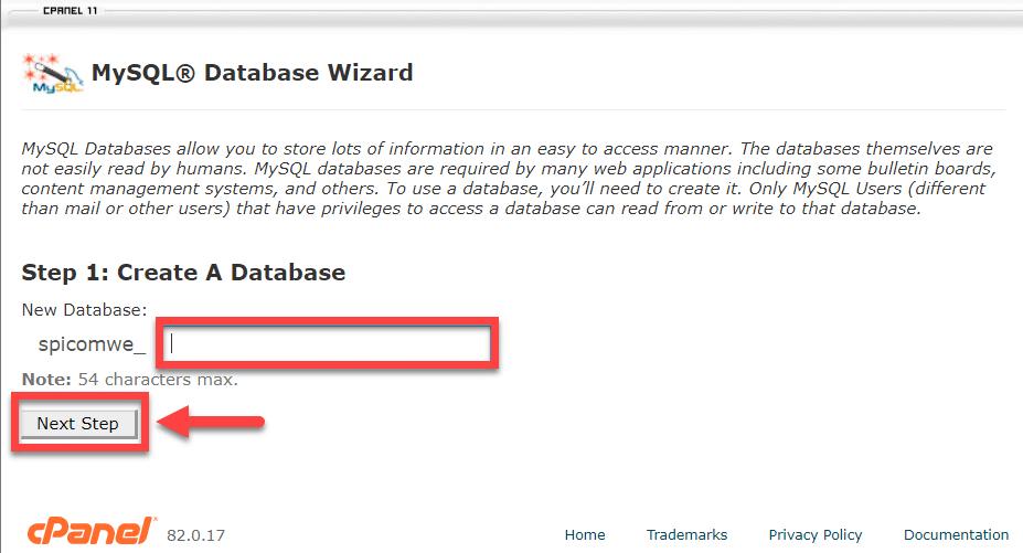 mysql_database2