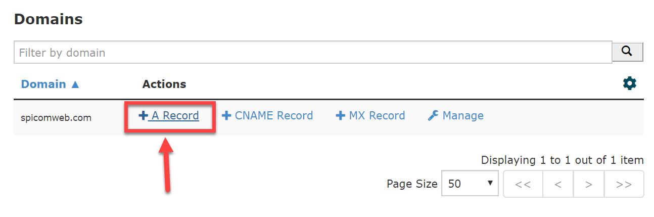 cpanel_zone_editor