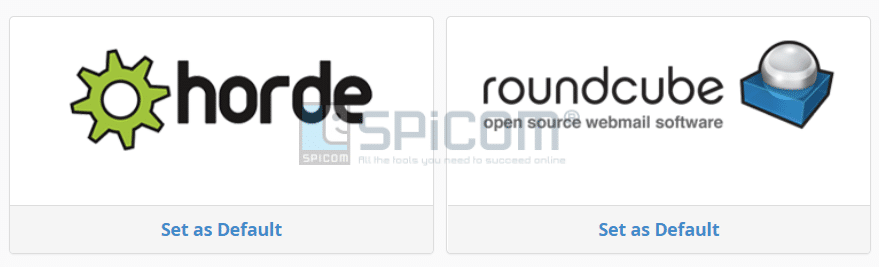 horde_and_roundcube